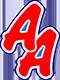 AA Insurance Consultants, Inc